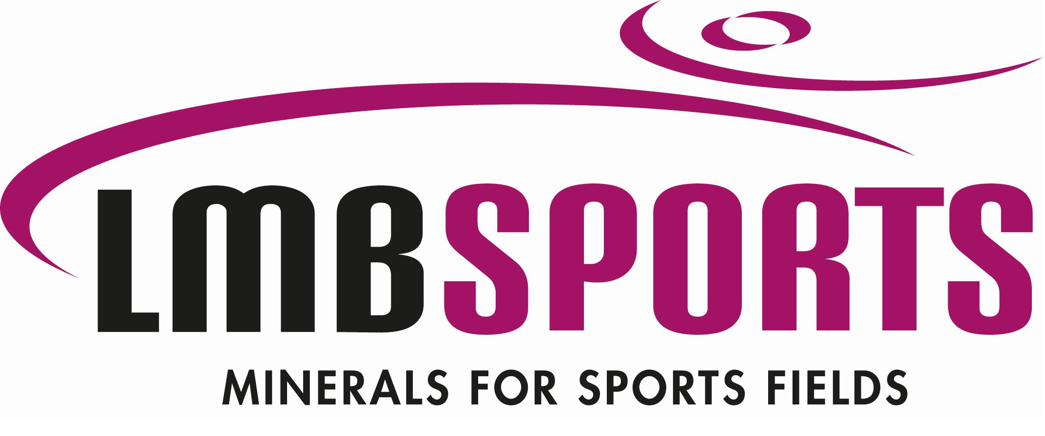 LMB Sports